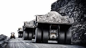 Så ska gruvornas avfall bli en värdefull resurs