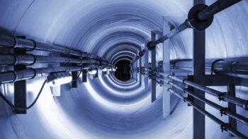 SGU och Trafikverket varnar: Virrvarret i underjorden kan sätta stopp för nya tunnelprojekt